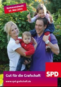 Broschuere_SPD_2014