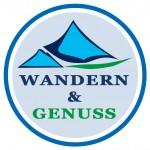 Wandern_u_Genuss